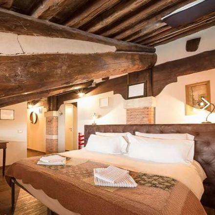 Rent this 20 bed room on Fondamenta Zitelle in 86, 30133 Venezia VE