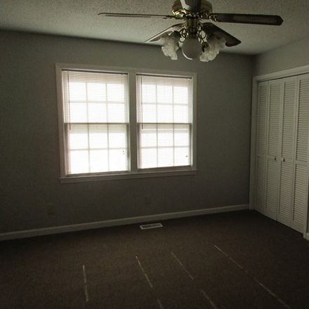 Rent this 3 bed apartment on 2257 Garrison Street in Shady Side, SC 29154