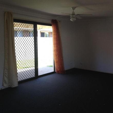 Rent this 4 bed house on 1 Kings Row