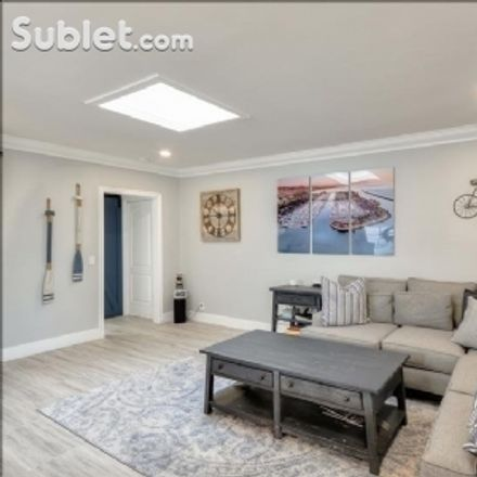 Rent this 3 bed house on 34039 Violet Lantern Street in Dana Point, CA 92629