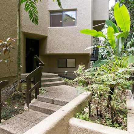 Rent this 3 bed townhouse on 369 Haiku Rd in Kaneohe, HI