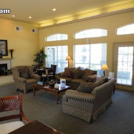 Rent this 2 bed apartment on Trail in Rowlett, TX 75088