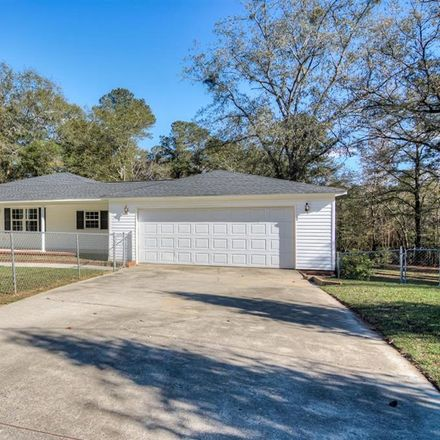 Rent this 5 bed house on 660 Cherokee Dr in North Augusta, SC