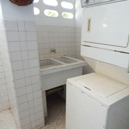Rent this 3 bed apartment on Carrera 20B in El Carmen, 080006 Barranquilla