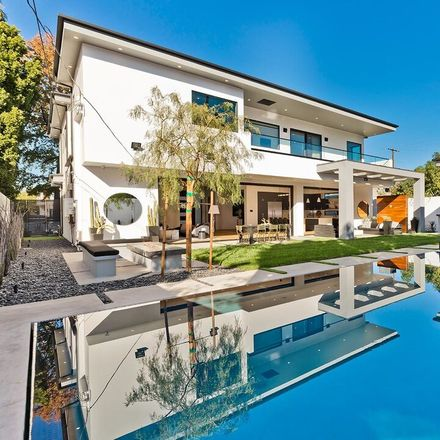 Rent this 5 bed house on 14812 Morrison Street in Los Angeles, CA 91403