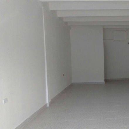 Rent this 0 bed apartment on Hotel Mar del Plata in Diagonal 21A, Dique