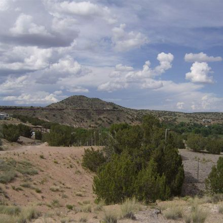 Rent this 0 bed house on Cll Loma in Santa Fe, NM