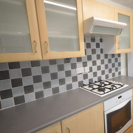 Rent this 2 bed house on Chester Road in Newcastle-under-Lyme ST7 8JD, United Kingdom