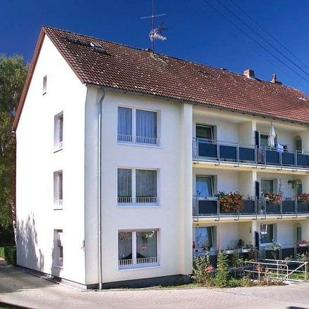 Rent this 3 bed apartment on Diez in RHINELAND-PALATINATE, DE