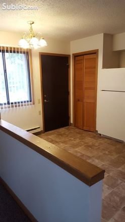 Rent this 2 bed townhouse on Capital Centre Court in 344 West Dayton Street, Madison
