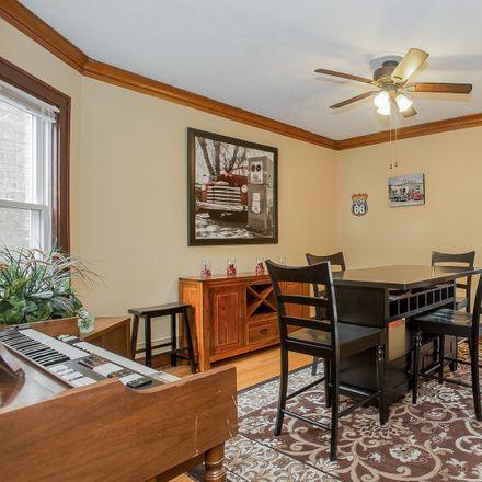 Rent this 4 bed loft on 9 East Park Boulevard in Villa Park, IL 60181