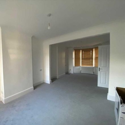Rent this 2 bed house on Fitzgerald Row in 175 Wherstead Road, Ipswich IP2 8JY