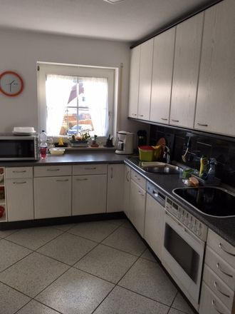 Rent this 3 bed apartment on 73540 Heubach