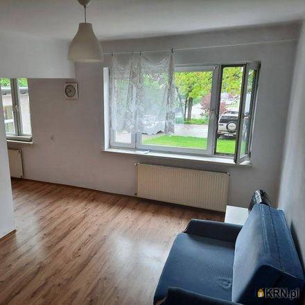 Rent this 1 bed apartment on Żołnierzy Września in 41-500 Chorzów, Poland