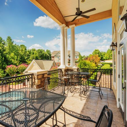 Rent this 1 bed apartment on Valley Drive in Henry County, GA 30281