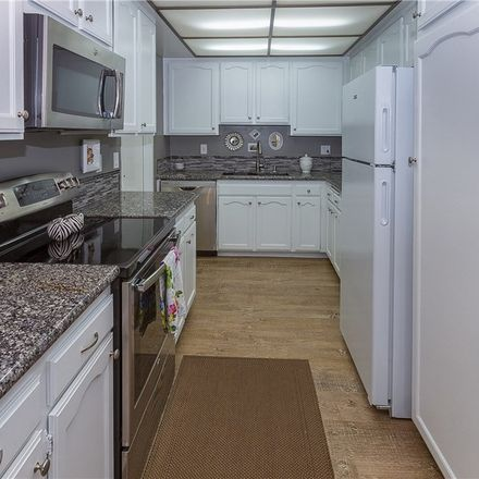 Rent this 2 bed condo on Via Carrizo in Laguna Woods, CA 92637