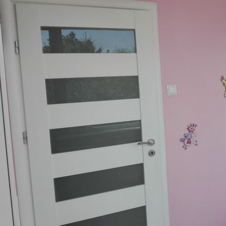 Rent this 4 bed room on Pomorska 14A in 81-316 Gdynia, Poland