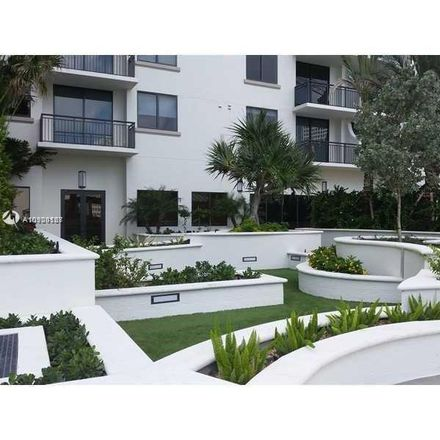 Rent this 1 bed condo on 999 Southwest 1st Avenue in Miami, FL 33130