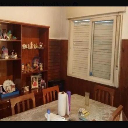 Rent this 0 bed apartment on Avenida Bartolomé Mitre 613 in Crucecita, 1870 Avellaneda