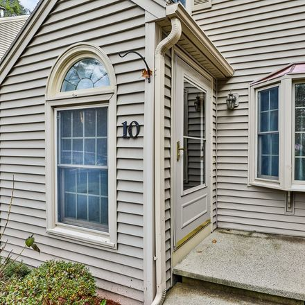Rent this 2 bed loft on 10 Braemar Road in Windham, NH 03087