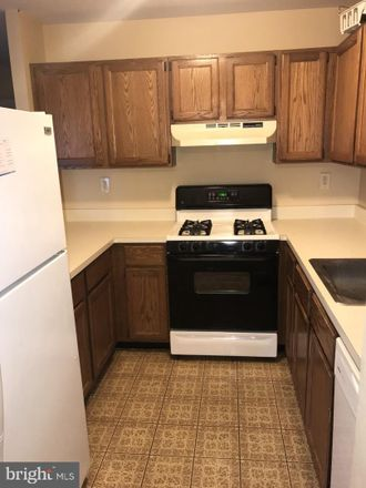 Rent this 1 bed apartment on 241 Stone Ridge Dr in Norristown, PA