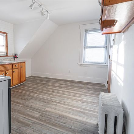Rent this 3 bed apartment on 59 West 3rd Street in Bayonne, NJ 07002