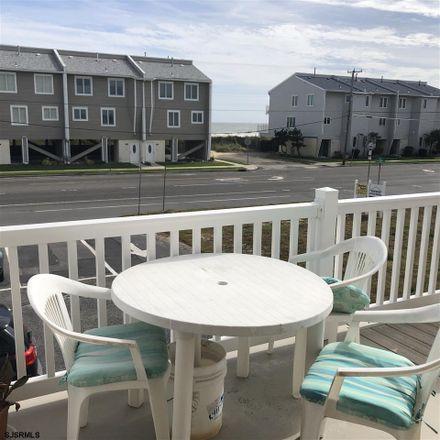 Rent this 1 bed apartment on 619 East Brigantine Avenue in Brigantine, NJ 08203