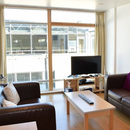 Rent this 2 bed apartment on North Star Hotel in 26-30 Amiens Street, North Dock