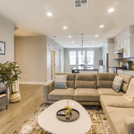 Rent this 3 bed condo on Centre Pointe Drive in Milpitas, CA 95035-8004