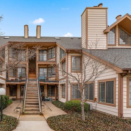 Rent this 1 bed loft on 14005 Justin Way in Laurel, MD 20707