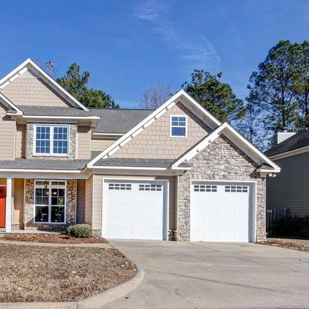 Rent this 5 bed house on 1547 Magnolia Way in Columbus, GA 31904