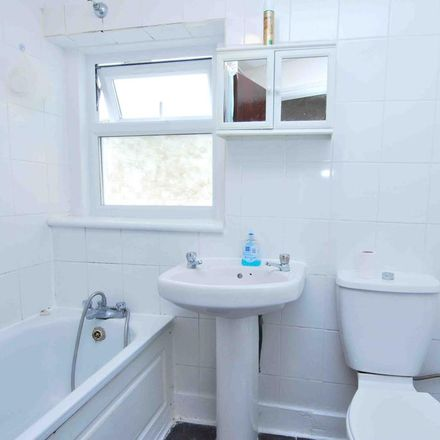 Rent this 2 bed apartment on Hornsey Park Road in London N8 0JY, United Kingdom