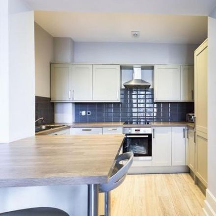 Rent this 2 bed apartment on Jesmond Library in St. George's Terrace, Newcastle upon Tyne NE2 2DL