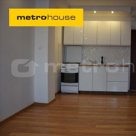 Rent this 2 bed apartment on 44-268 Jastrzębie-Zdrój