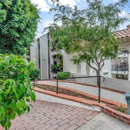 Rent this 2 bed townhouse on 3972 Jackdaw Street in San Diego, CA 92103