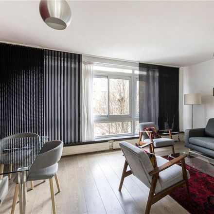Rent this 2 bed apartment on Clearwater House in 4-7 Manchester Street, London W1U 4DG