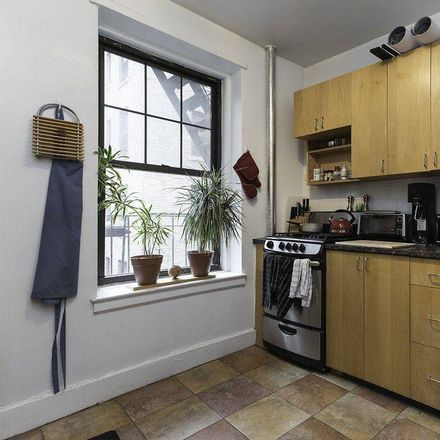 Rent this 1 bed room on Atlantic Terminal Houses in 483 Carlton Avenue, New York