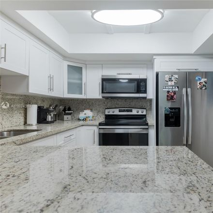Rent this 3 bed condo on 16 Cortez Way in Davie, FL 33324
