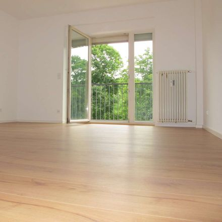 Rent this 1 bed apartment on Widenmayerstraße 35 in 80538 Munich, Germany