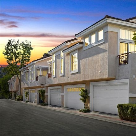 Rent this 3 bed condo on 9388 Babauta Road in San Diego, CA 92129-2935