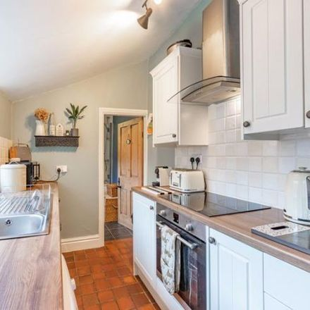 Rent this 2 bed house on Wheeler Street in Stourbridge DY8 1XJ, United Kingdom
