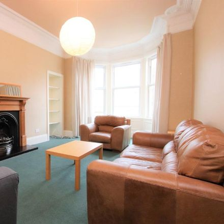 Rent this 2 bed apartment on 11 Bruntsfield Gardens in Edinburgh EH10 4EP, United Kingdom