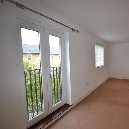 Rent this 2 bed apartment on Tufnell Way in Colchester CO4 5YH, United Kingdom