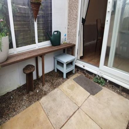 Rent this 3 bed house on Larch Tree Avenue in Coventry CV4 9FX, United Kingdom