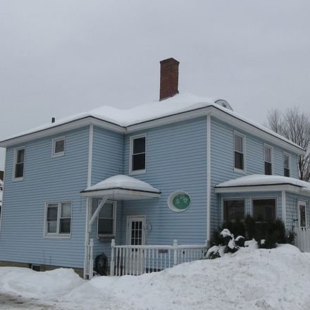 Rent this 4 bed house on 202 Maple Avenue in Claremont, NH 03743