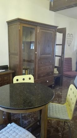 Rent this 2 bed house on Granada in San Francisco Javier, ANDALUSIA