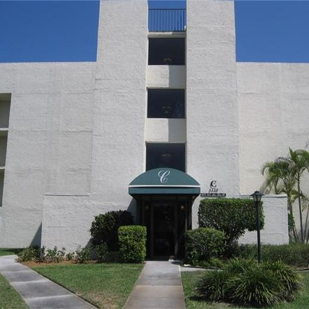 Rent this 2 bed condo on 61st Avenue Ter W in Bradenton, FL