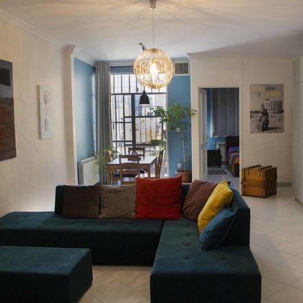 Rent this 1 bed apartment on Tajrish City in Kazem abad - Banihashem, FARS
