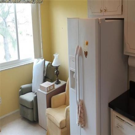 Rent this 2 bed condo on Placido Bayou Reserves West in 47th Avenue Northeast, Saint Petersburg