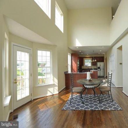 Rent this 4 bed house on 7660 Mill Creek Road in Benedict, Charles County
